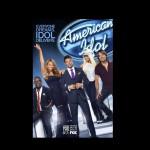 Television American Idol (1)