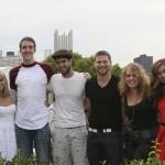 Television American Idol (11)