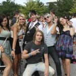 Television American Idol (13)
