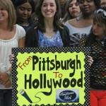 Television American Idol (4)