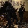 Television Supah Ninjas (7)